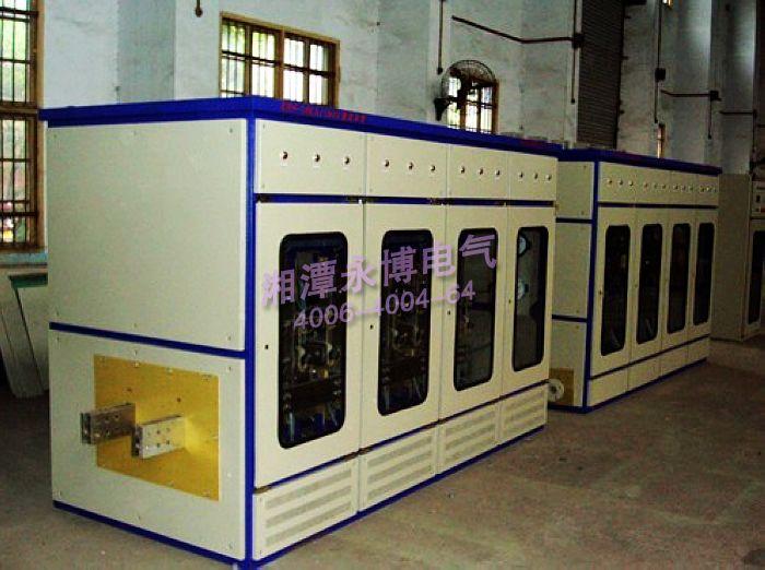 电解锰BOB体育平台下载器