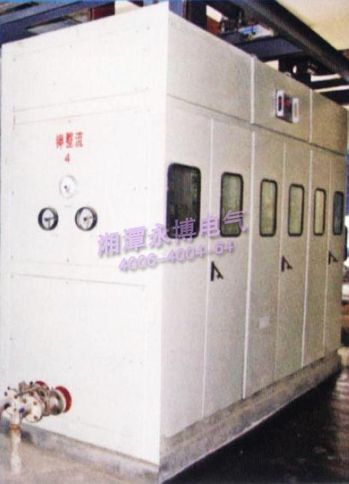 电解高氯酸钾BOB体育平台下载器