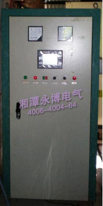 阳极氧化用BOB体育平台下载器