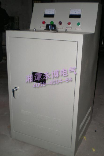 电加热加磁用硅BOB体育平台下载器