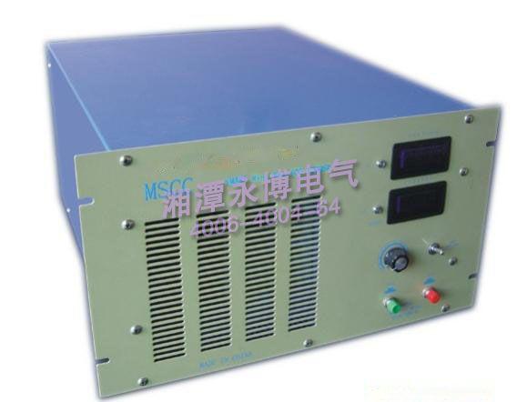 PCB线路板电镀电源
