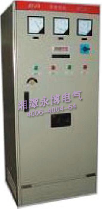 矿用一般型充电机