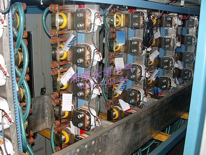工业用电力BOB体育平台下载器